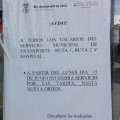 aviso-servicio-de-autobus-al-hospital