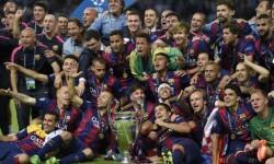barca-campeon-champions