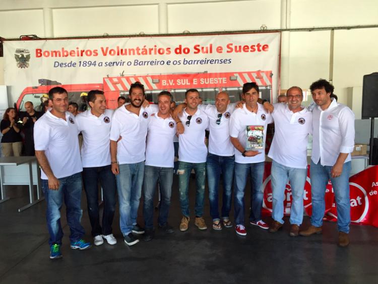 bomberos-valencia-campeones-excarcelacion