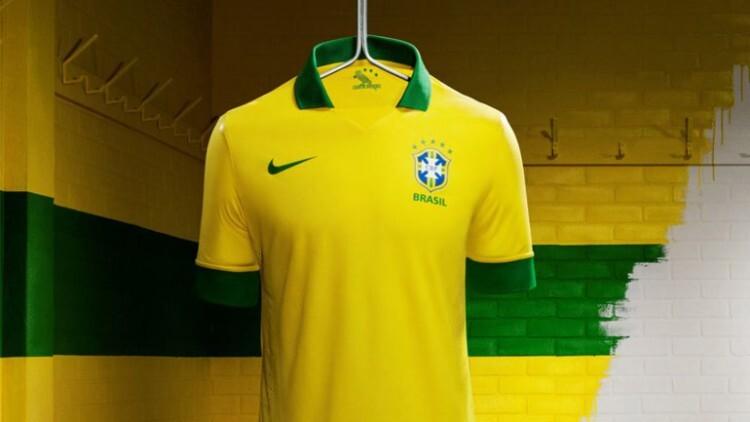brasil-nike