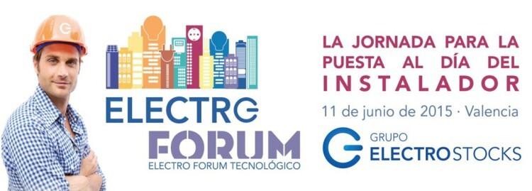cartel_electro_forum_2015