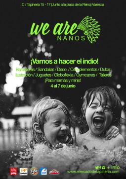 cartel_oficial_wearenanos