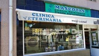 clinicaescaparateweb