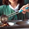 comedor-escolar-escuelas-940x550