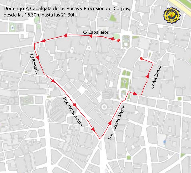 corpusmapaciudadcorpus-01