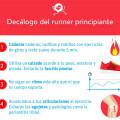 decalogo-runner