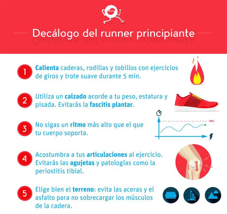 decalogo-runner-principiante-01