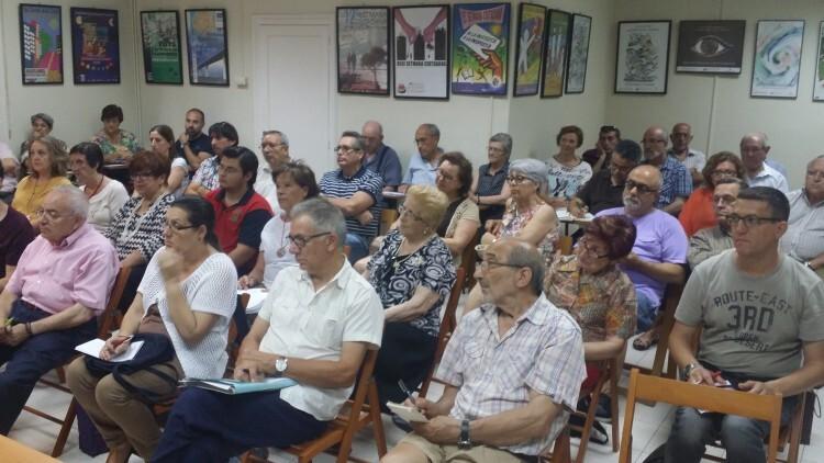 federacion vecinos plenos junio 2