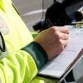 guardia-civil-carcel-multas-falsas