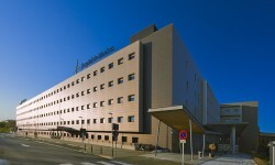 hospital-de-manises