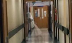 hospital-inglaterra-fantasma