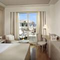 hotel-comunitat-valenciana