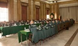 Foto: augc.org