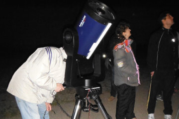 jornada astronomica 2 Web