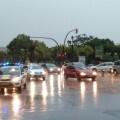 lluvia-valencia-2