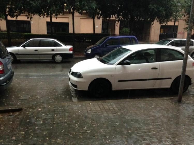 lluvia-valencia