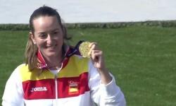 medalla fátima