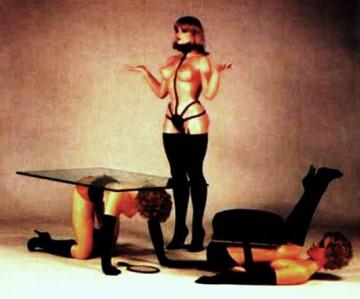 mujer-objeto-01