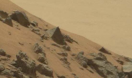 nasa-gran-piramide-marte