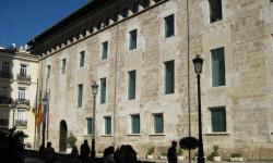 palacio-de-benicarlo-cortes-valencianas-valencia