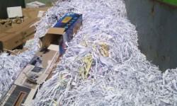 papel-destruido-chiva