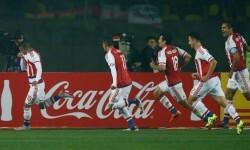 paraguay_copa-america-2015