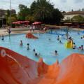 piscinas_verano_01