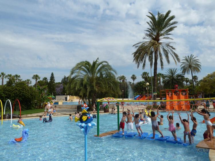 piscinas_verano_02