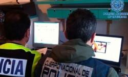 policia-nacional-600x330
