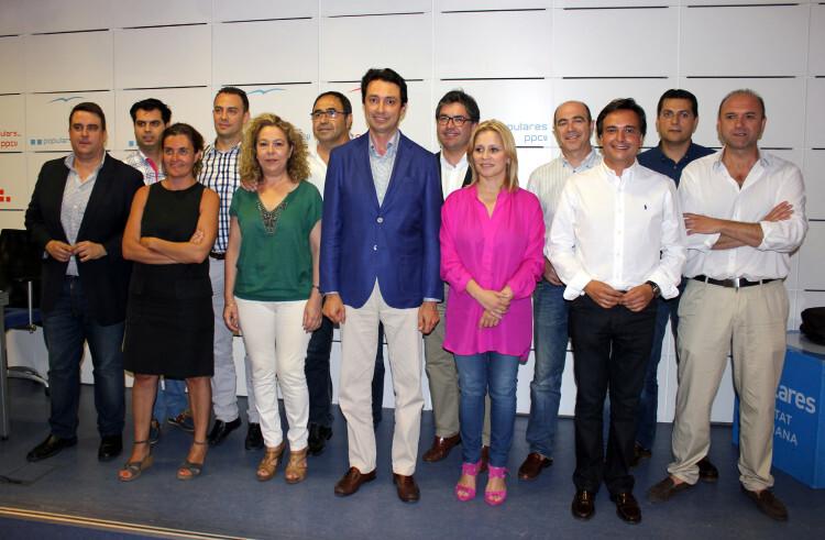 pp-diputados-provinciales-valencia