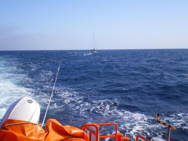 rescate-velero-nautile-01