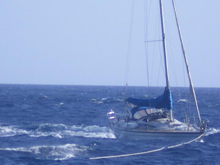 rescate-velero-nautile-02