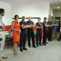 sandra-gomez-bomberos-03