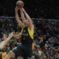 sikma-valencia-basket