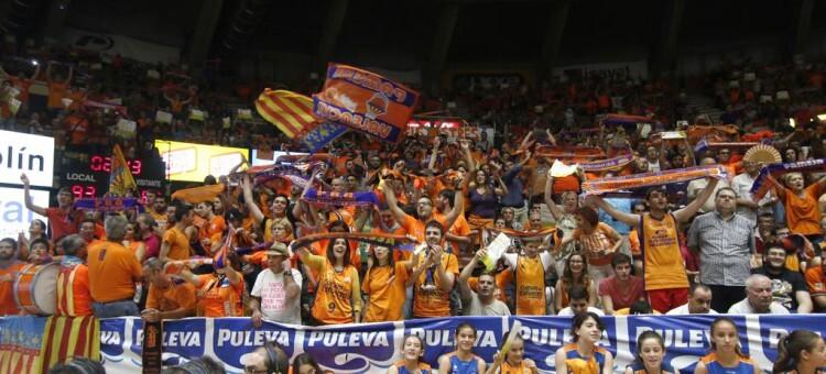 La Fonteta volvió a ser un complejo vitamínico decisivo en el ánimo de los jugadores taronja.