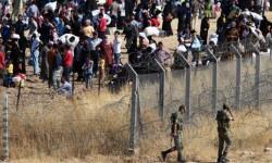 valla-siria-turquia-refugiados