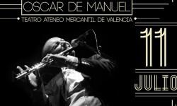 Oscar Manuel GA?mez Calatayud.bn
