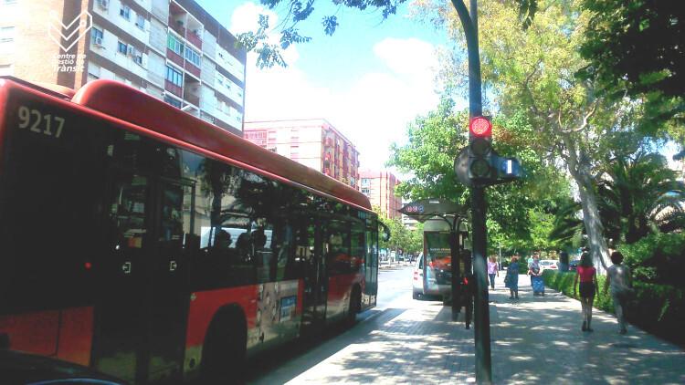 0703 Foto Mejora Tres Forques EMT