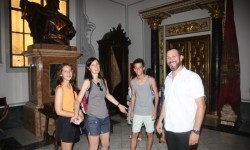 0703.museo histórico