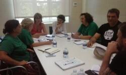 0729 reunión PAH.3