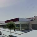 1 Calle San Vicente Ferrer   Google Maps