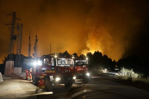 150713-ume-extincion-incendios-01