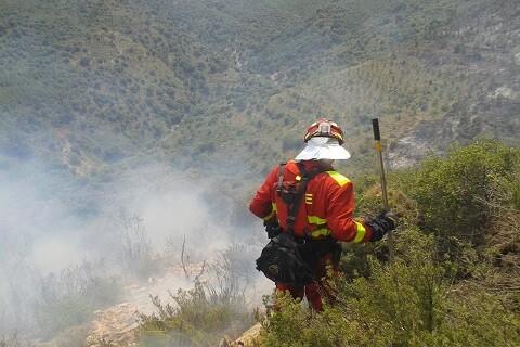 150713-ume-extincion-incendios-02