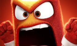 15_IO_Anger_5x8_Spain