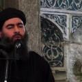 Al Baghdadi llama a los terroristas del EI a destruir las pirámides y monumentos de Egipto