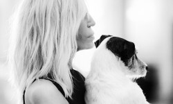 Alta Costura de París a través de la cuenta Versace en Instagram (11)