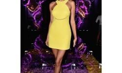 Alta Costura de París a través de la cuenta Versace en Instagram (18)