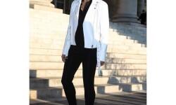 Alta Costura de París a través de la cuenta Versace en Instagram (2)