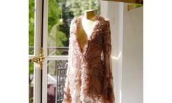 Alta Costura de París a través de la cuenta Versace en Instagram (21)