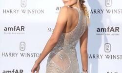 Alta Costura de París a través de la cuenta Versace en Instagram (22)